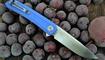 нож CH Outdoor CH3002 G10 интернет магазин