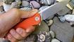 нож CH3004 G10 отзывы