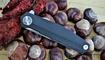 Нож Real Steel G3 Puukko Light 7814 отзывы