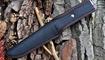 недорогой охотничий нож OLX