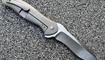 Нож Kizer Bad Dog Ki5463A1