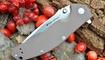 Нож Real Steel T101 Thor desert 7522 в Киеве