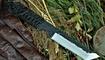 nozh wolverine knives raid internet magazin
