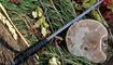 nozh wolverine knives raid ukraina
