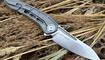 Нож Two Sun TS45 купить