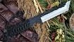 nozh wolverine knives raid prodazha