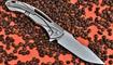 нож ch outdoor ch3519 купить в харькове