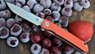 нож CH 3002 купить в Украине
