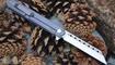 нож Fura Long Swordsman киев купить