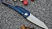 нож Maxace Ptilopsis MP05 купить