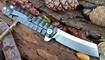 Городской нож самообороны цена