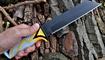 кемпинговый нож в Украине