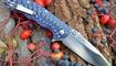 купить Нож Real Steel T101 Special Edition 7524