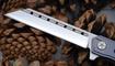 нож Fura Long Swordsman Ножеман