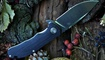 купить нож CH Outdoor CH3504 G10