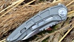 Нож Two Sun TS45 в Одессе