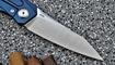 нож Maxace Ptilopsis MP05 недорого