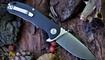 нож CH Outdoor CH3504 G10 купить