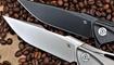 нож ch outdoor ch3519 купить в Украине