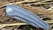 Нож Two Sun TS45 в Николаеве
