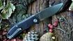 нож CH Outdoor CH3504 G10 цена