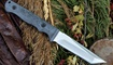 nozh wolverine knives autumn water kharkov