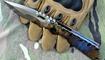 нож Strider SMF10 купить в Украине