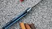 нож Maxace Ptilopsis MP05 официальный сайт