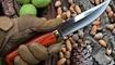 охотничий нож Спутник купить в Черновцах