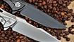 нож ch outdoor ch3519 тесты
