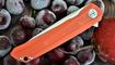 нож CH 3002 купить в Сумах