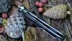 нож CH Outdoor CH3504 G10 Украина