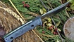 nozh wolverine knives autumn water nozheman