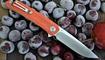 нож CH 3002 купить мариуполь