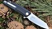 nozh stedemon knives zkc c02 otzyvy