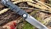 купить Нож Two Sun TS09