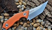 нож Maxace Legion-2 купить