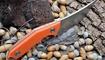 нож Maxace Legion-2 цена