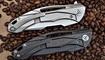 нож ch outdoor ch3519 цена