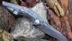 купить Нож Bear Claw ST003