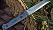 nozh wolverine knives autumn water ukraina