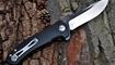 нож Zero Tolerance 0920 Les George цена