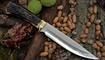 купить охотничий нож Аллигатор