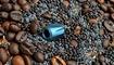 busina dlya temlyaka real steel titanium lanyard bead pyramid blue zakazat