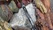 Нож Bear Claw ST003 в Украине