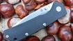 Нож Kizer V3 Vigor Ki403A2 Львов