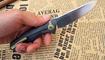 нож We Knife 702A Житомир