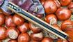 Нож складной Sanrenmu 9211-GW Полтава