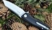nozh stedemon knives zkc c02 aliexpress