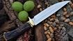 охотничий нож Аллигатор купить